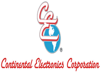 Continental Electronics Corporation
