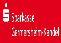 Sparkasse Germersheim